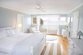 white coastal furniture. Wonderful Coastal Bedroom Ideas Bedrooms Design With Matching White Furniture