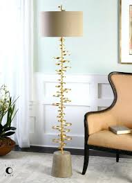 Pottery Barn Chelsea Sectional Floor Lamp Reviews Glass Replacement Parts. Pottery  Barn Chandelier Replacement Parts Floor Lamps Discontinued Photographers ...