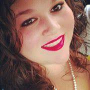 Brittany Luckey (brittanyluckey) - Profile   Pinterest