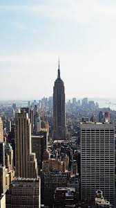 New York City Wallpaper Android