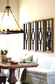 mirrored furniture room ideas. Living Room Mirrors Ikea Venetian Mirrored Furniture Large Mirror Small Ideas Ashley Decorating Decoration Wall With