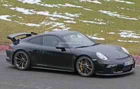 2018 porsche 911 gts. plain 2018 2018 porsche 911 gts with porsche gts