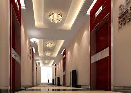 bedroom spotlights lighting. aeproductgetsubject bedroom spotlights lighting u