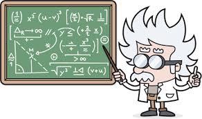 math clipart. Simple Math On Math Clipart