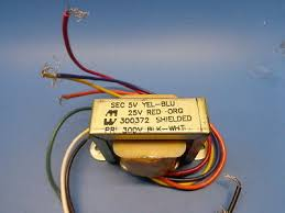 mars transformer wiring diagram mars image new 12v to 255v 300v ec42 ec4045 horizontal high frequency on mars 50354 transformer wiring diagram