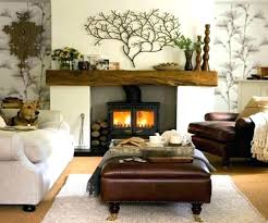 brick fireplace mantel decor fireplace mantle ideas how to decorate a mantel extraordinary ideas about mantle