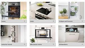Ikea Kitchen Online Kitchen Planner Plan Your Own Kitchen In 3d Ikea