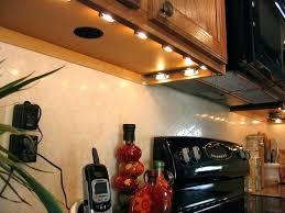 best cabinet lighting. Under Cabinet Lights Led Lighting Modern The Best Design India