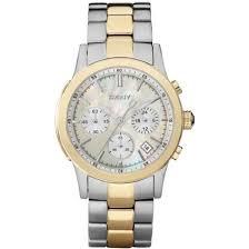 mens street smart chronograph watch ny8061 dkny mens street smart chronograph watch ny8061