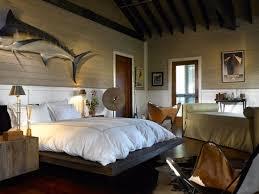 amazing bedroom designs. Amazing Bedroom 15 Amazing Bedroom Designs For Men Rustic Decor  Modern Master Ideas Designs