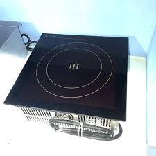 countertop induction burners china under table small induction range commercial electric induction electric burners supplier avantco countertop induction