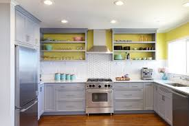 Small Picture Best Paint for Kitchen Cabinets Paint for Kitchens HouseLogic