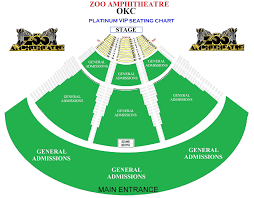 Wild Adventures Amphitheatre Seating Chart Styx Road Trip Central Archive 2010