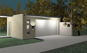 Modern garage plans Ideas Prefab Garages Getdotcominfo Garage Plans Massachusetts