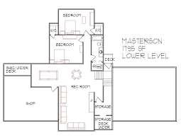 simple split level house plans best of tiny house split level 50 two 2