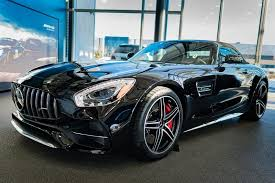 2018 mercedes benz sports car. new 2018 mercedes-benz c-class amg gt c mercedes benz sports car