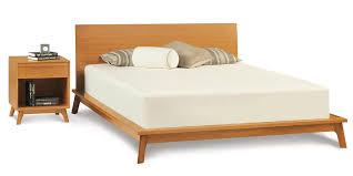 mid century modern bedroom furniture. mid century modern bedroom furniture for american