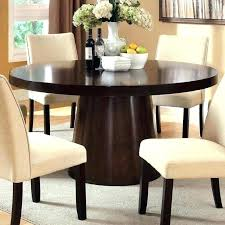 round dining room tables for 6 6 person round dining table 6 person round dining table
