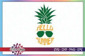 Download free svg vectors for commercial use. 2 Hot Summer Svg Designs Graphics