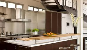 Full Size of Kitchen:suitable Design Kitchen Cabinet Terbaru Gratifying  Design Kitchen Cabinet Modern Prodigious ...