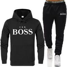 <b>Спортивный костюм</b> для мужчин, модные толстовки, мужские ...