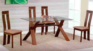 glass top round dining table round dining tables with glass top crate and amazing table u glass top round dining table