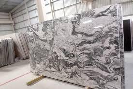 viscont white exotic granite image exotic granite slabs r8 slabs