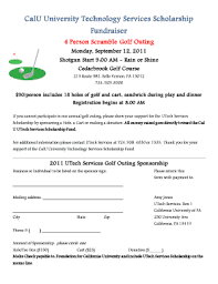 printable registration form template fillable golf registration form template fill online printable