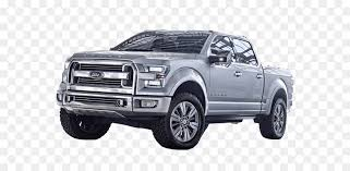 2015 ford f 150 atlas. Brilliant Ford 2015 Ford F150 Atlas FSeries Pickup Truck North American  International Auto Show  Diesel Inside F 150 P