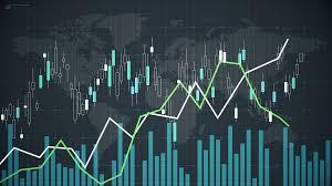 Chart Screen Statistics Chart Wallpaper Www Bedowntowndaytona Com