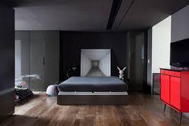 Studio Apartment Bed Apartment Bedroom Ideas Decoration Studio Decorating For Amazing