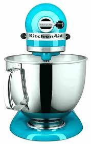 target kitchen aid mixer kitchen aid mixers save mixer on at target target black friday 2017 kitchenaid mixer target kitchenaid mixer black friday