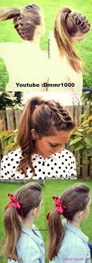 230 Besten Frisuren Bilder Auf Pinterest Taylors Frisuren Und