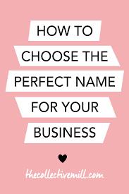 best 25 creative pany names ideas on it makeup artist makeup artist business