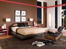 Masculine Bedroom Masculine Bedroom Furniture Masculine Blue Bedroom Ideas Red