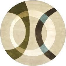 area rugs at menards 9 round area rug rug round area 7 x 9 area rugs
