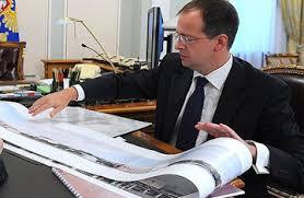 Журналист Пархоменко считает что пожар в Российской  Журналист Пархоменко считает что пожар в Российской государственной библиотеке связан с диссертацией Мединского