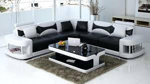 sofa designs back to post modern sofa designs modern furniture and design trends for wooden sofa designs in sri lanka