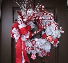 Exterior Door Decorating Outside Door Decorating Ideas For Christmas Door Decorations For