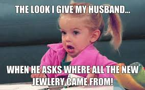 what jewelry its only 5