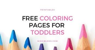 Free printable & coloring pages. 52 Free Printable Alphabet Coloring Pages For Toddlers