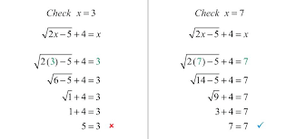 solving radical equations worksheet answers a ca large size coloring activity absolute value e