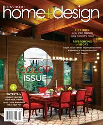 Denver Life Home And Design Equip My Kitchen Mauviel Featured In Denver Life Home Design