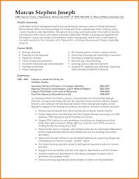english essay writing pdf red books