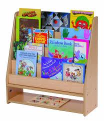 book shelves for kids  interior design ideas