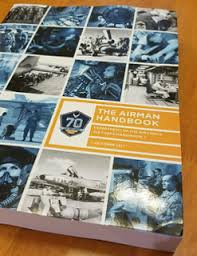 Air Force Mkts Chart 2017 Air Force Pdg Study Guides Printed Copies