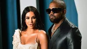 Darum trifft sie heimlich Kanye West