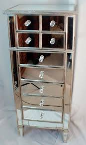 bedroom with mirrored furniture. Cheap Mirrored Furniture Mirror Drawers Bedroom With E