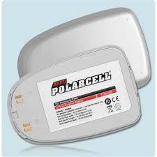 PolarCell Battery for Samsung E340 ...