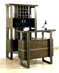 living room bar furniture coaster contemporary home